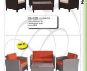 catalog_20120113