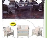 catalog_20120115