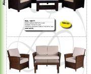 catalog_20120116
