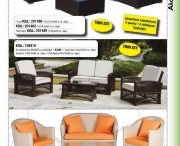 catalog_20120119