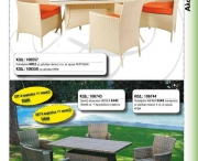 catalog_20120121