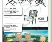 catalog_20120133