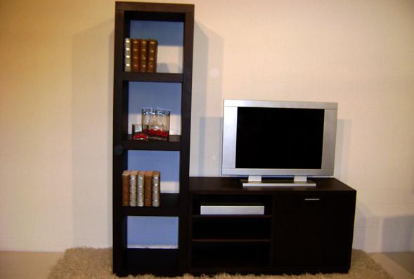 TV PLANET