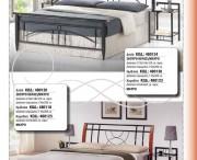 catalog_20120009
