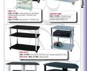 catalog_20120103