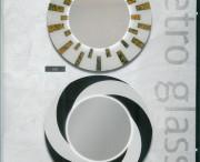 vitro glass-01