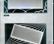 vitro glass-03