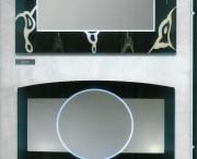 vitro glass-04