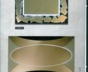 vitro glass-05