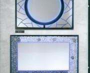 vitro glass-06