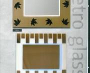 vitro glass-07