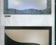 vitro glass-08